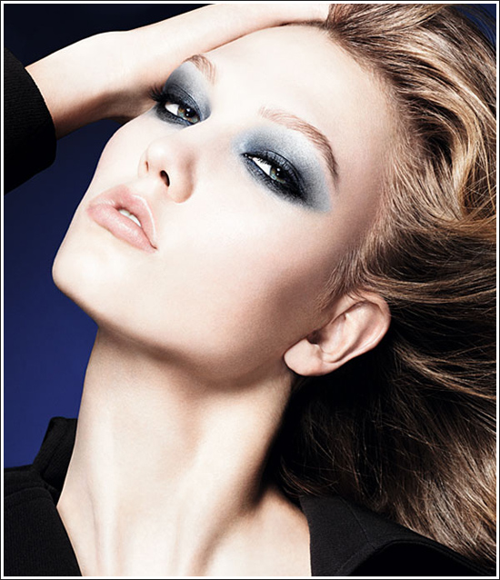 Dior Fall 2011 Collection: Blue Tie/3388503_Dior_Fall_2011_Collection_Blue_Tie (550x638, 174Kb)