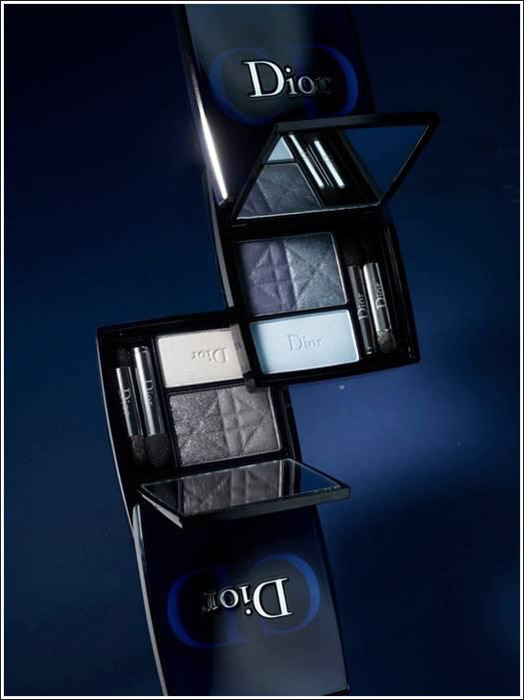 Dior Fall 2011 Collection: Blue Tie/3388503_Dior_Fall_2011_Collection_Blue_Tie_10 (524x700, 58Kb)