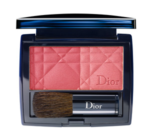 Dior Fall 2011 Collection: Blue Tie/3388503_Dior_Fall_2011_Collection_Blue_Tie_18 (300x279, 57Kb)