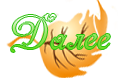 ДАЛЕЕ567 (118x78, 15Kb)
