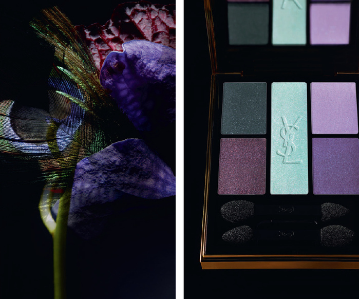 Yves Saint Laurent fall 2011: Jardin de Minuit/3388503_Yves_Saint_Laurent_fall_2011__Jardin_de_Minuit_5 (700x582, 178Kb)
