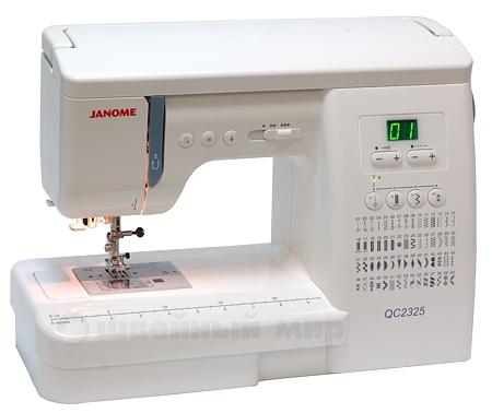 Janome2325 (450x378, 37Kb)