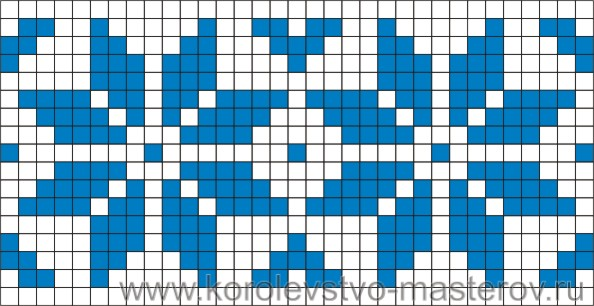 norv1 (594x306, 69Kb)