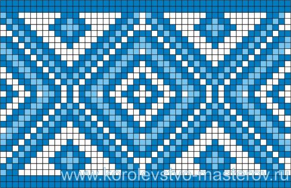norv33 (594x384, 111Kb)