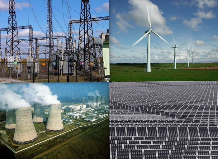 энергетическое обследование/3185107_energetika (700x510, 311Kb)