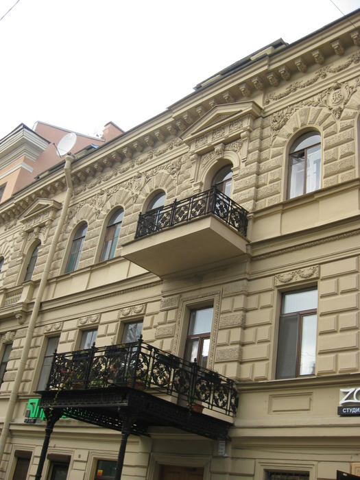 http://img1.liveinternet.ru/images/attach/c/3/77/439/77439879_large_IMG_1525.JPG
