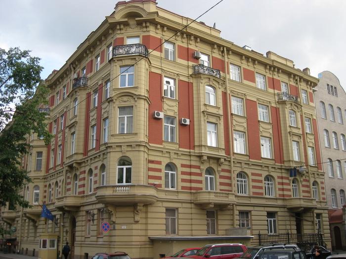 http://img1.liveinternet.ru/images/attach/c/3/77/439/77439905_large_IMG_1527.JPG