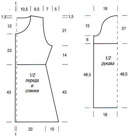 di-jak6 (459x475, 37Kb)