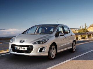 Automobili-Peugeot-308_3 (320x240, 15Kb)