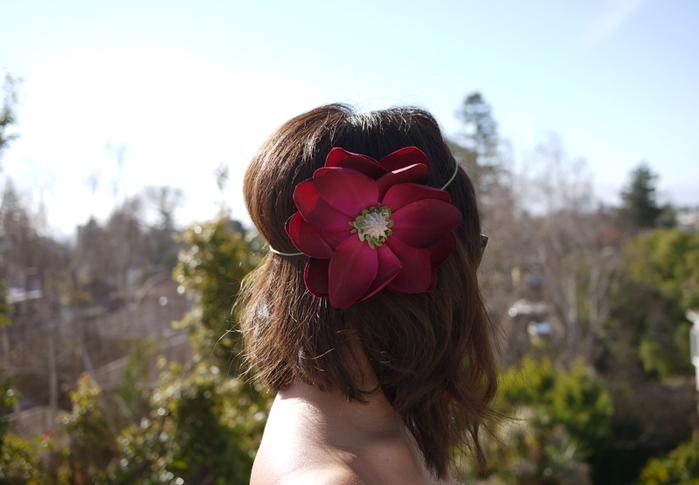 flowerhalo5 (700x485, 248Kb)