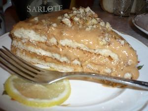 bananovyi-skoryi-tortik-602395 (300x225, 59Kb)