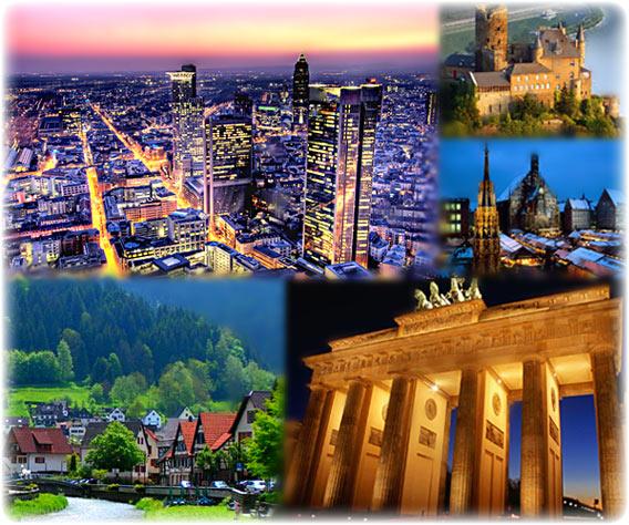 Германия (568x474, 101Kb)