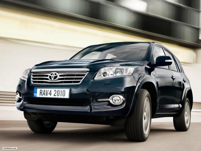 picture_Toyota_RAV4_2011_1 (700x525, 100Kb)