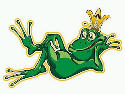 Прикольные стихи про жаб, С юбилеем приколы, Банан приколы