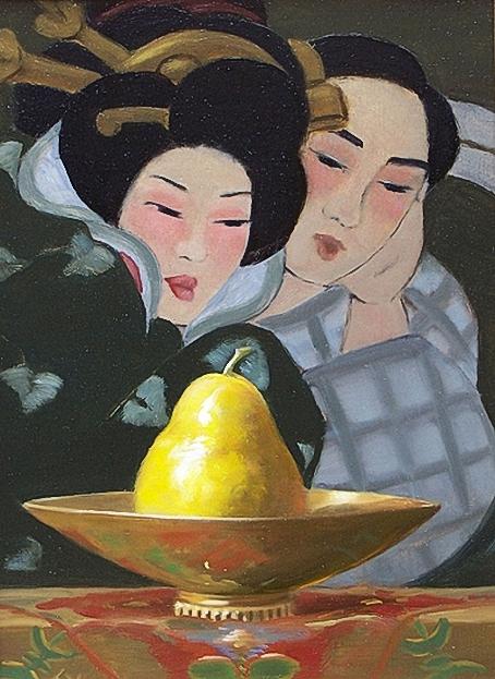 Threima Fisher Leech.golden_pear (454x623, 271Kb)