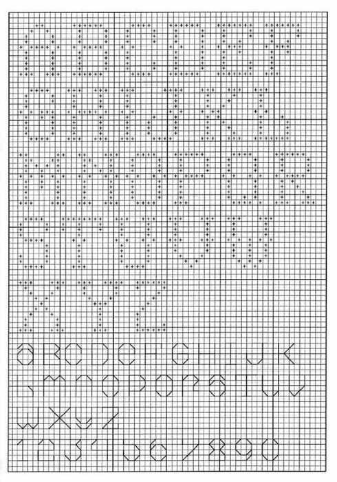 alf (490x700, 74Kb)