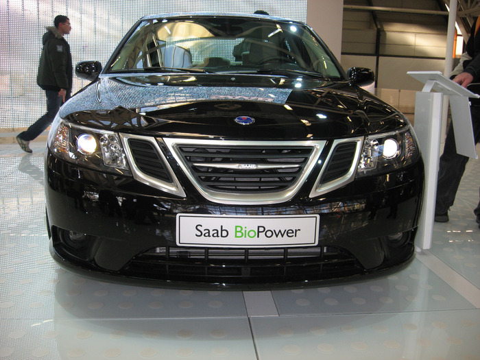 Saab_9-3-Sedan_MY-08_Front-view2.JPG (700x525, 150Kb)