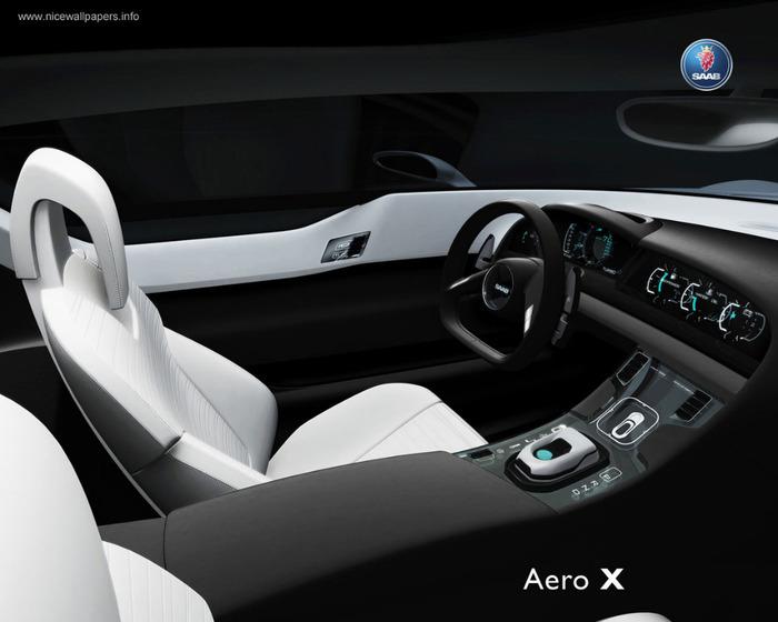 saab_aeroX_007 (700x560, 70Kb)