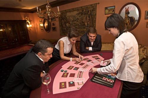 казино (500x334, 52Kb)