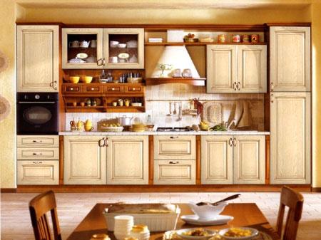 kitchen-2-4 (450x337, 45Kb)