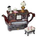 ������ fortepiano(1) (500x500, 139Kb)