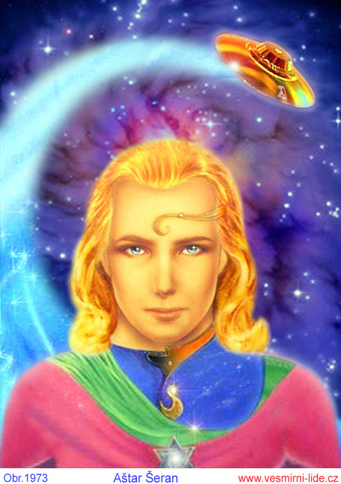 Pictures of ASHTAR SHERAN
