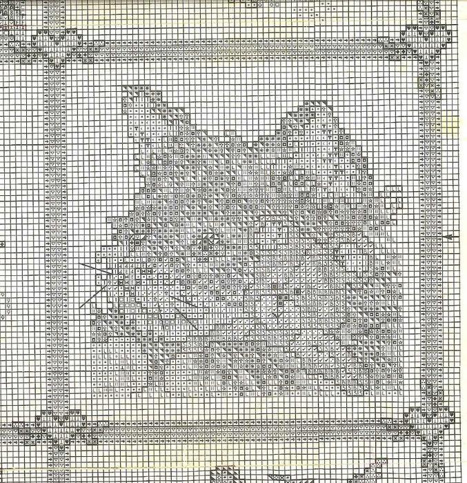 s4 (677x700, 323Kb)
