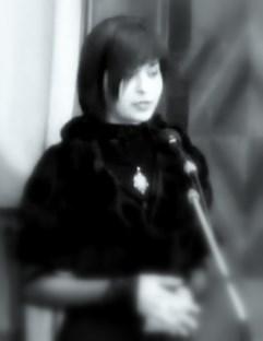 http://img1.liveinternet.ru/images/attach/c/3/77/460/77460597_444.jpg