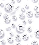 Превью diamond-background-white1 (351x404, 23Kb)