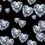 Превью diamond-hearts-black-large (400x400, 49Kb)