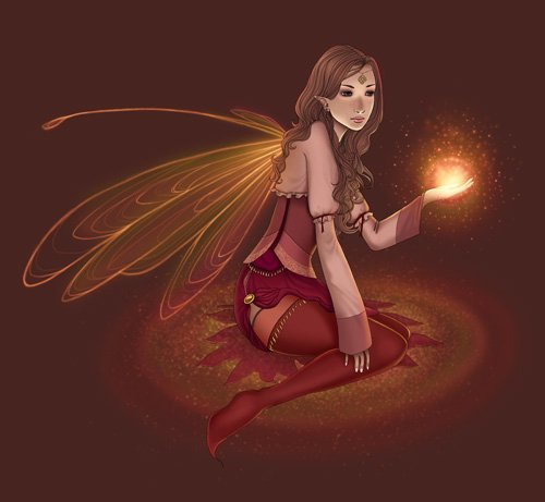 4017627_1308159874_fairy_of_fire_by_bretto (500x461, 27Kb)