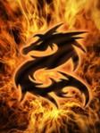 Превью drakony-fon-logotipy-ogon-7782 (240x320, 26Kb)