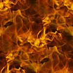 Превью fire_seamless_background_2 (500x500, 42Kb)