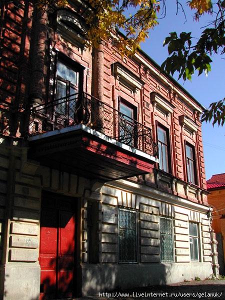 House_ranevskaya (450x600, 260Kb)