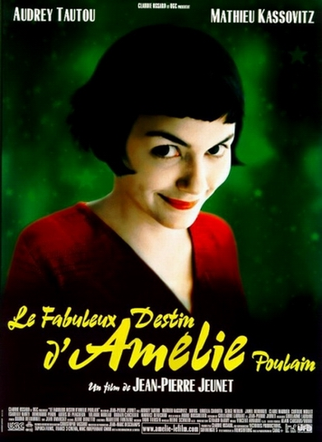 Amelie_DVD_box (356x488, 110Kb)