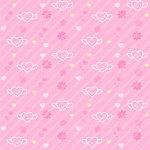 Превью 51b19121ed15 (300x300, 20Kb)