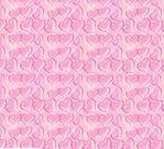 Превью corazones (512x462, 71Kb)