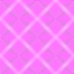 Превью fond_croisillon15 (150x150, 6Kb)