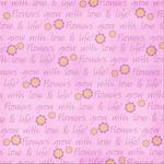 Превью paper_pinkflowers (512x512, 68Kb)