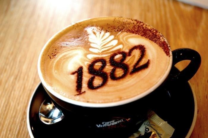 1247529195_1247498713_20_coffee_art (700x465, 53Kb)