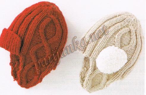 шапочка2 (491x321, 45Kb)