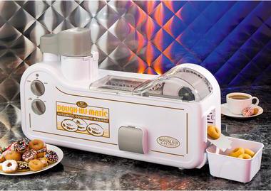 3424885_doughnumatic (380x269, 41Kb)