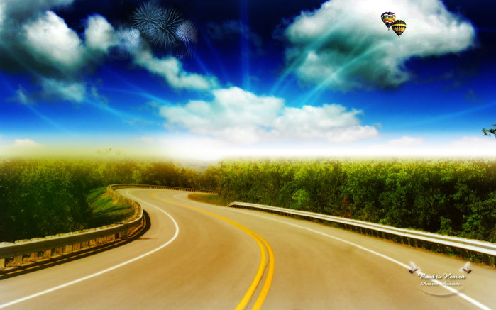 3518263_Road_to_Heaven_by_Deinha1974 (700x437, 72Kb)