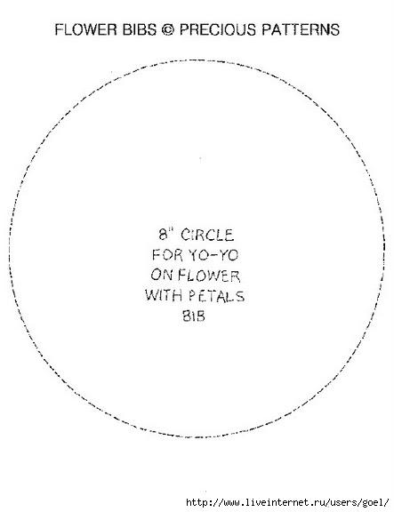 116 (443x576, 50Kb)