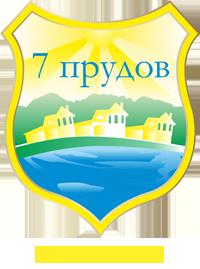 logo (200x269, 48Kb)