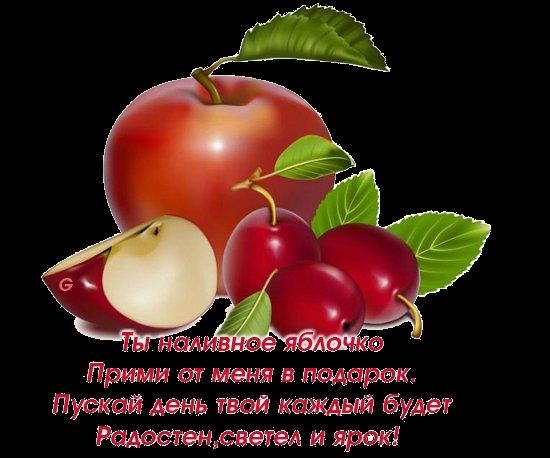 вышивка фрукты схемы