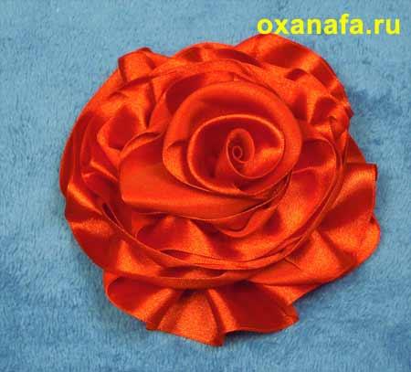 3266779_1298379780_rose28 (450x407, 21Kb)