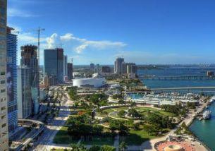 Флорида/2741434_001 (305x214, 15Kb)