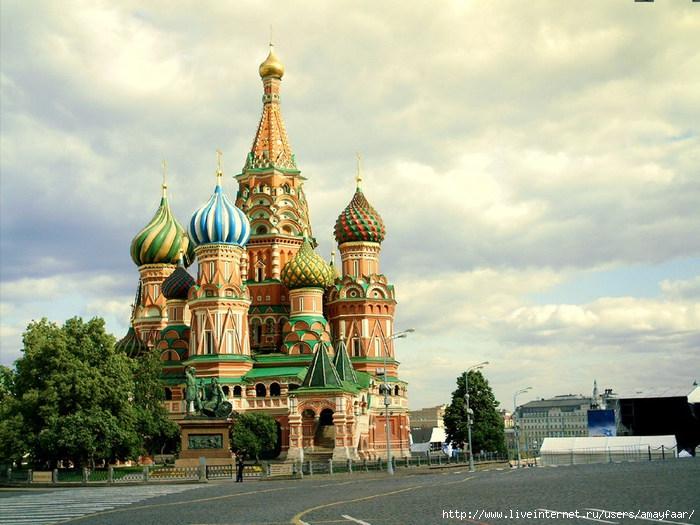 Храм Василия Блаженного (700x525, 246Kb)