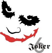 joker_1 (181x185, 17Kb)